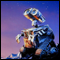 Arquivo:WALL-E.png