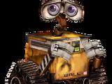 WALL•E (Personagem)