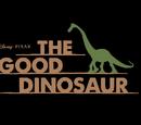 הדינוזאור הטוב