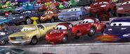 Cars-disneyscreencaps.com-925