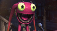 Monsters-inc-disneyscreencaps com-3349