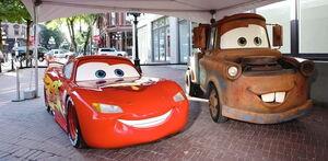 PixarCanada-Lightning-Mater-2011