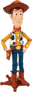 Thinkway-Toys-Sheriff-Woody-Action-Figure