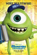 Monsters-inc2-208489
