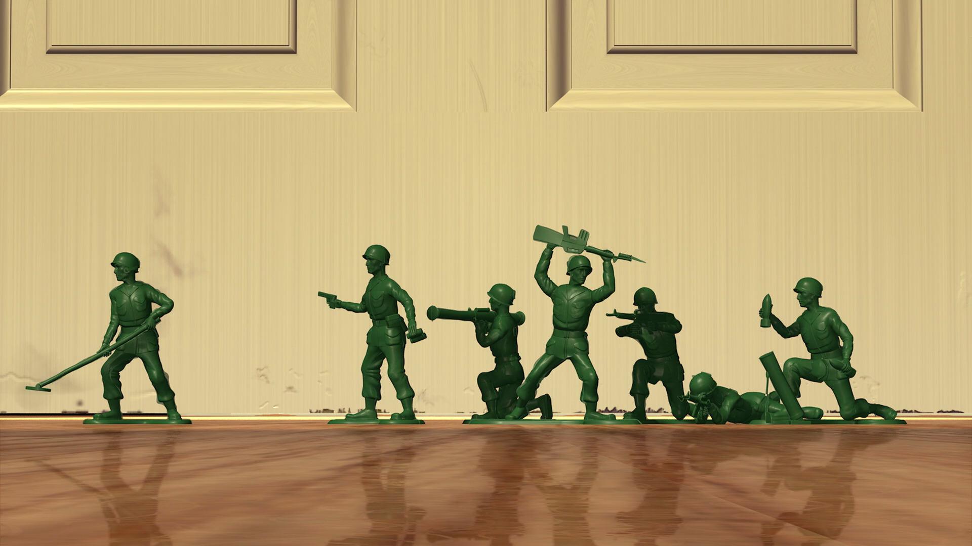 Image - Toy-story-disneyscreencaps com-1175.jpg | Pixar Wiki ...