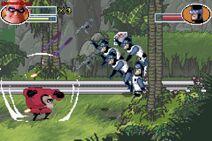 Скриншот из игры-0
