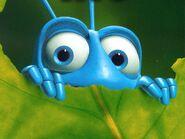 A bugs life flik-1024x768