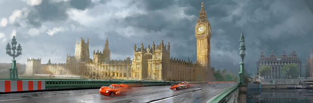 File:Cars2Artwork2.jpg