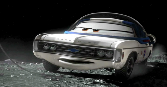 File:Impala xiii.png