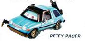 Petey Pacer