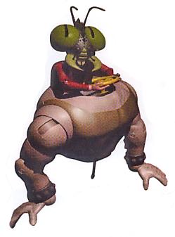 Rockmobile Pixar Wiki Fandom Powered By Wikia