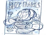 Buzzlightyearconceptart97