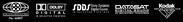 Cars 2 Logo Credits