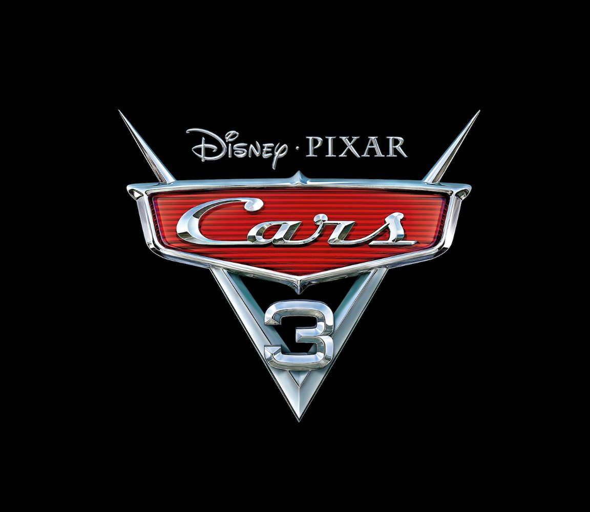 image cars 3 title card jpg pixar cars wiki fandom powered by