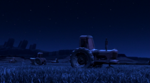 150px-300px-Tractor pasture