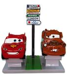 4071f3309c disney pixar cars tow mater play