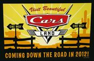 Cars-Land-Poster-1-