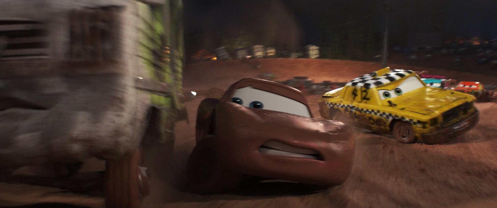 Faregame | Pixar Cars Wiki | FANDOM powered by Wikia