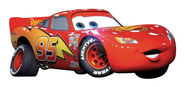 Cars-lightning-mcqueen-and-mater-blue-D-01