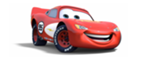 150px-Lightning mcqueen radiator springs