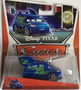 Disney-pixar-cars-die-cast-dj-with-flames-15727-p