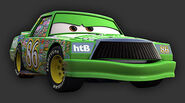 Cars-chick-hicks-01