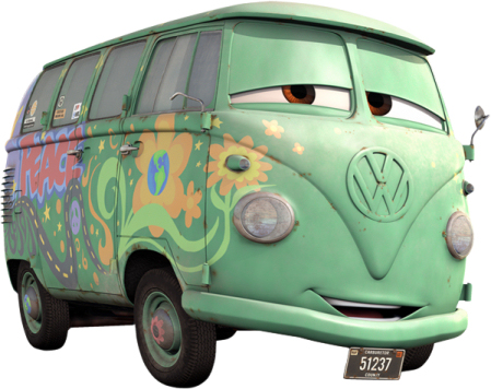 fillmore pixar cars wiki fandom powered by wikia. Black Bedroom Furniture Sets. Home Design Ideas