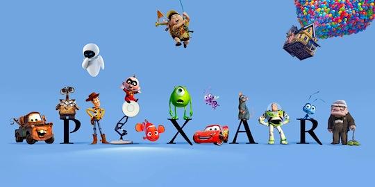 Pixar-wont-make-marvel-movies