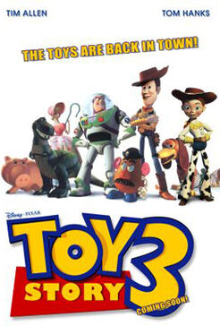 Toy story 31