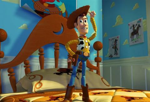 File:611914-tn2 toy story 1 super.jpg
