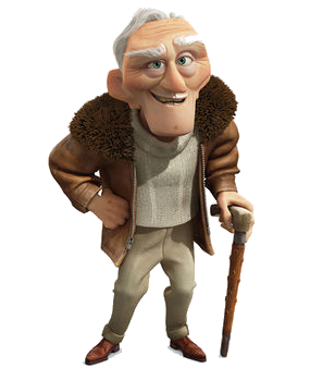 Charles F  Muntz | Pixar Villains Wiki | FANDOM powered by Wikia