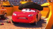 McQueen el Materdor