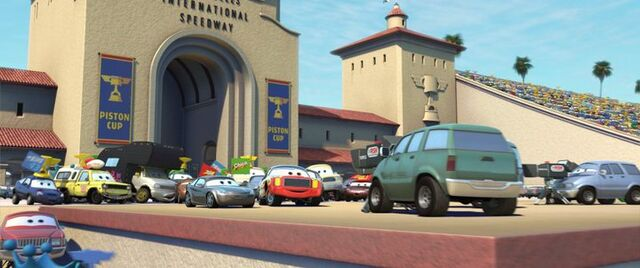 File:PizzaPlanetTruck-Cars.jpg