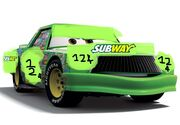 Cars-chick-hicks-subway