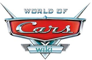 617px-World Of Cars Wiki