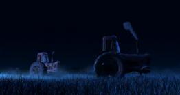 TractorsMaterAndTheGhostlight