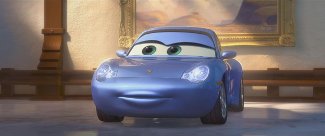 File:SallyCars.png