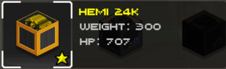 Hemi24k