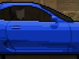 Toyota Supra (JZA80)