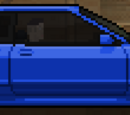 Nissan Skyline (R32)