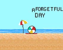 Forgetfulday