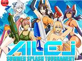 AILE I: Summer Splash Tournament