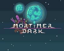Mortimerdark