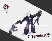 Ztermination