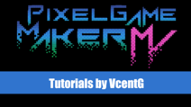 Thumbnail - Tutorials by VcentG