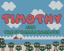 Timothy-0