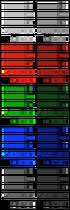 Blocks 17X51
