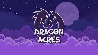 Dragon Acres Official Trailer