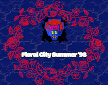Floral City Summer '98