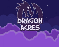 Dragon Acres